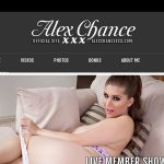 Alex Chance Free Acount