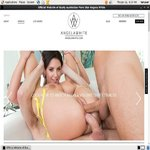 Angela White Site Discount
