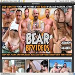 Bear BF Videos Paypal Join