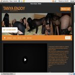 Tanyaenjoy.modelcentro.com User And Pass